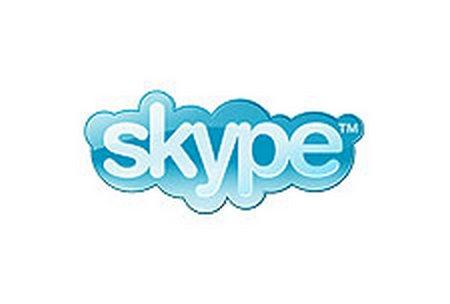 Portable Skype 2.5.